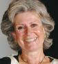 Dr. Christa Fischer-Korp - Fischer_Korp_web