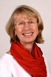 Frau Anna Elisabeth Aichberger - 12547_anna_elisabeth_aichberger