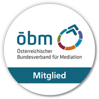 https://www.oebm.at/tl_files/oebm/DownloadsMediatorInnen/Meine%20Dokumente/OeBM-Siegel%20(Verbandsmarke)_72dpi_rgb.jpg