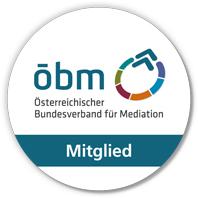 https://www.oebm.at/tl_files/oebm/DownloadsMediatorInnen/Meine%20Dokumente/OeBM-Siegel%20(Verbandsmarke)_72dpi_rgb.jpg