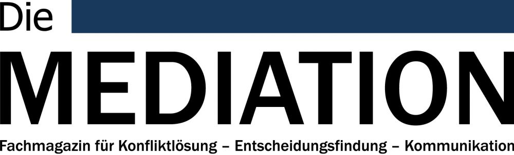 tl_files/oebm/uploadimages/KooperationspartnerInnen/Logo_DieMediation.jpg