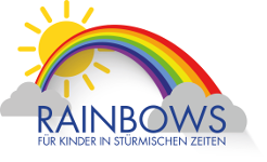 tl_files/oebm/uploadimages/KooperationspartnerInnen/Rainbow_logo.png